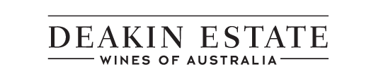 Deakin Estate logo